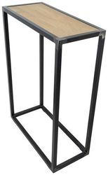 sidetable-diva---blacksmith---hout---spinder-design[0].jpg